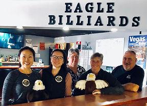 IMG_2019 s7 eagle top4.jpg