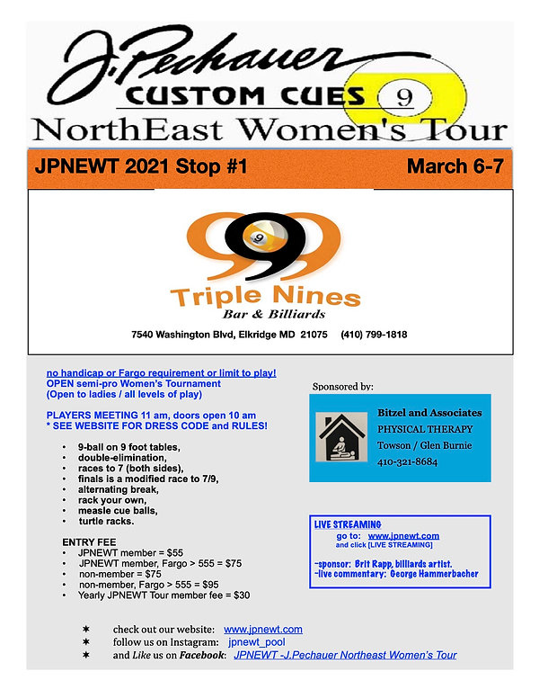 triplenines 2021 #1 march.jpg