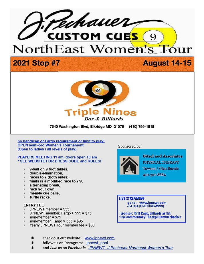 triplenines 2021 #7 august.jpg