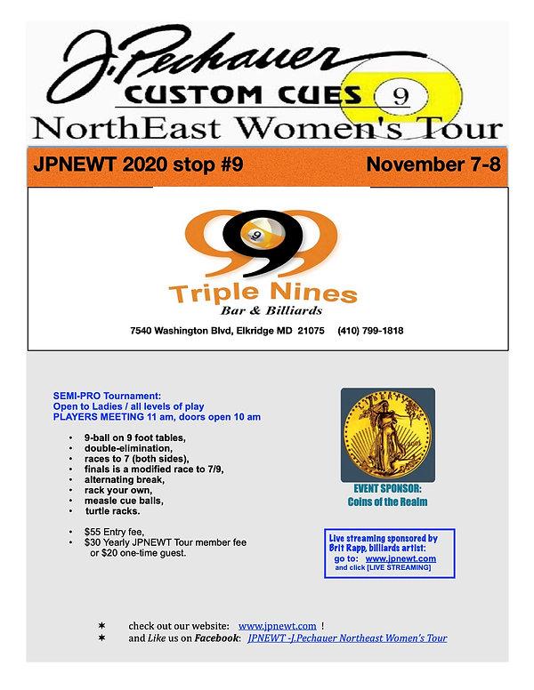 triplenines 2020 10 #9.jpg