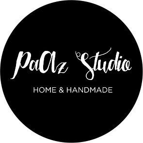 Logo paaz home e handmade.jpg