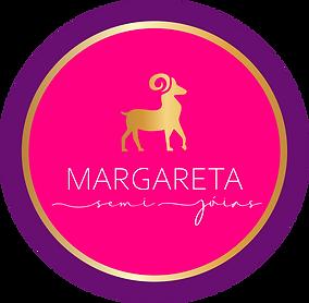 Logo Rita.png