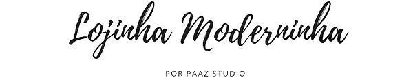 Lojinha-Moderninha-(1).jpg