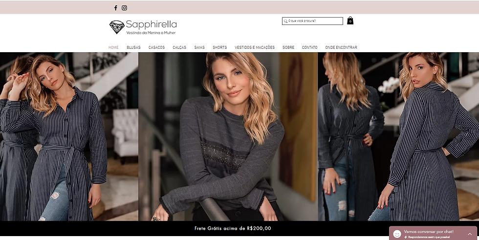 site-sapphirella-moda-feminina.png