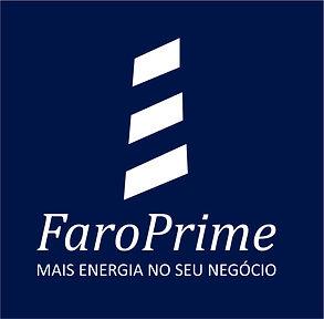 LOGO FAROPRIME - APROVADO MARINHO.jpg