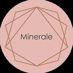 logo aprovado Minerale sem fundo.png