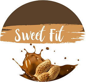 Logo Sweet Fit - aprovado vetorizado.jpg