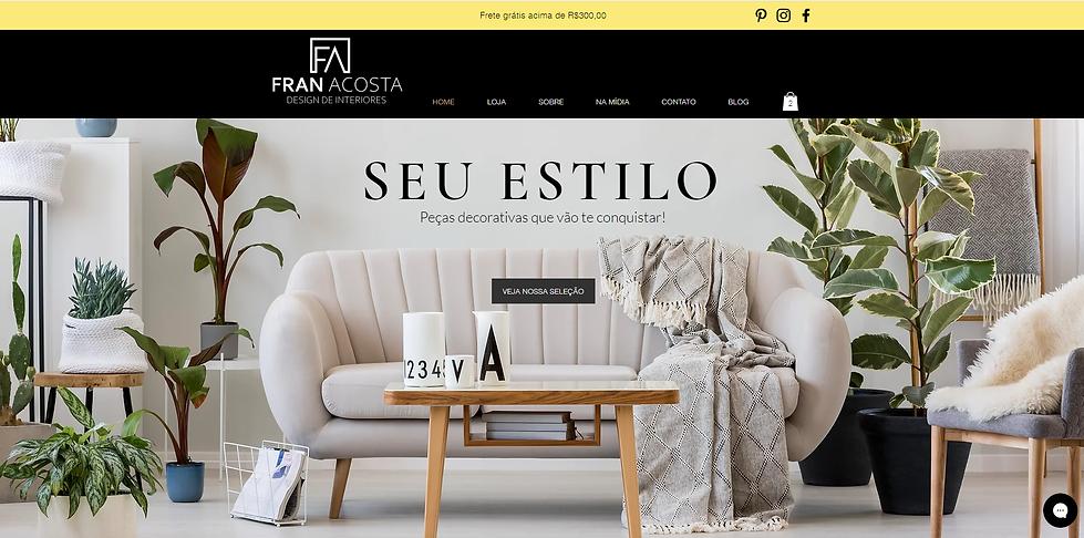fran-acosta-design-de-interiores.png