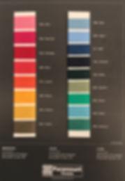 Cartella-Mendonza-jolie-lyon-2019-20-pg2