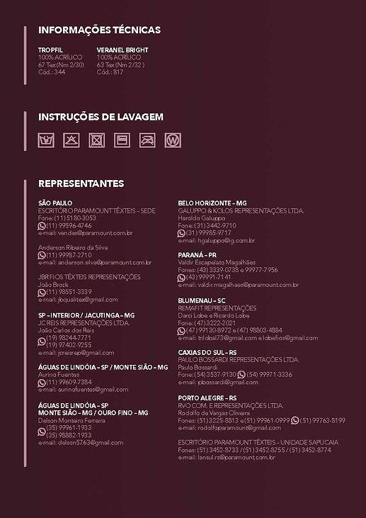 cartela_digital_Tropfil-Veranel_2020_Pag