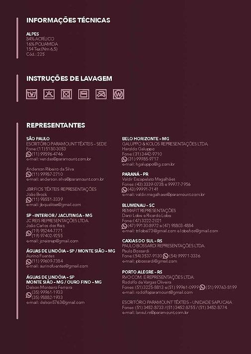 cartela_digital_Alpes_2020_Page_3.jpg