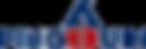 Logo-Pingouin-2018.png