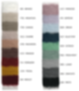 mohair.png
