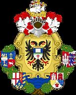 CoA-Estados-Hanseaticos-de-Achsen.png