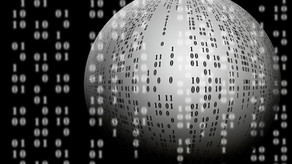 What's the Value of Your Data? And How Can You Protect This Asset?
