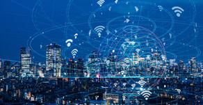 IoT Security: Vital Steps Your Business Needs to Take