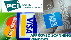 PCI DSS Basics: What Hospitality Industry Leaders Need to Know