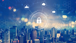 5 Fatal Risk-Assessment Mistakes About Cybersecurity That Could Cost You Your Business