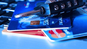 Does PCI Compliance Equal Security?
