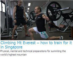 1207 expat-living-fitness-article