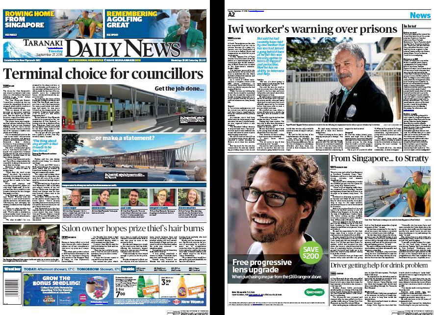 1609 taranaki-daily-news-front-page-and-page-two