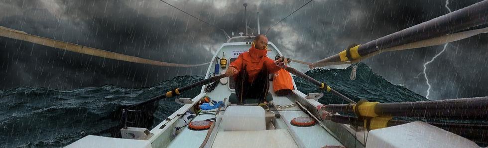 GRANT in ROUGH SEAS website strip 261017