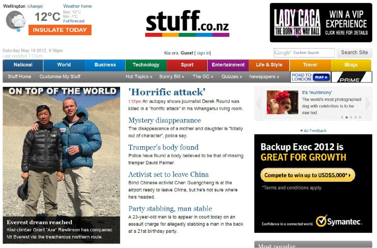 1205 stuff-headline-may-19-2012