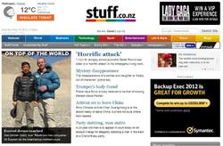 1205 stuff-headline-may-19-2012