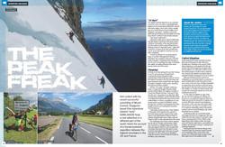 1501 exmag-jan-2015-peak-to-peak-uk