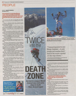 1202 new-paper-feb-2013