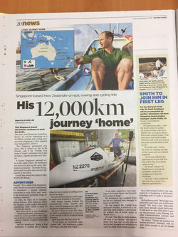 1609 the-new-paper-23-sept-2016
