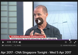 1704 5-april-2017-channel-news-asia-live