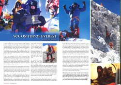 1207 scc-padang-magazine-july-august-2012