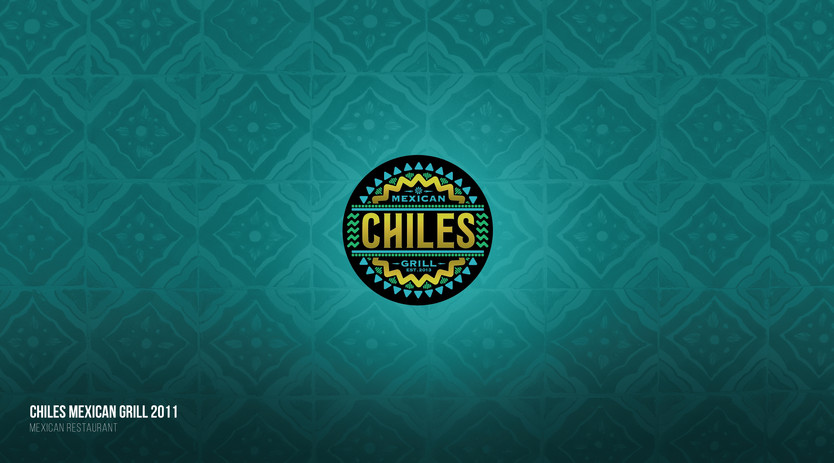 Chiles-grill_logo_serenidesign.jpg