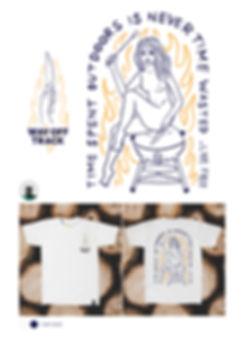 tshirt display slide8.jpg