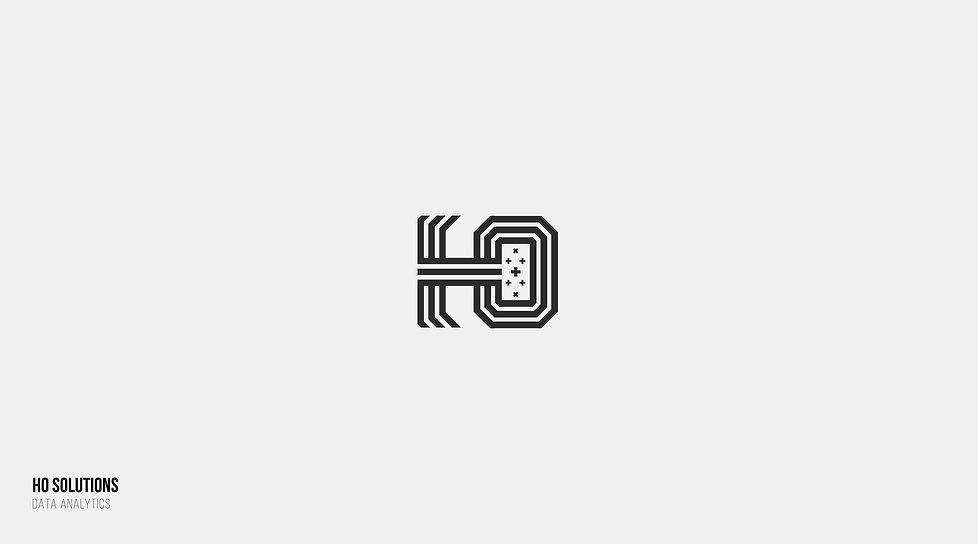 logo Archive unused-11.jpg