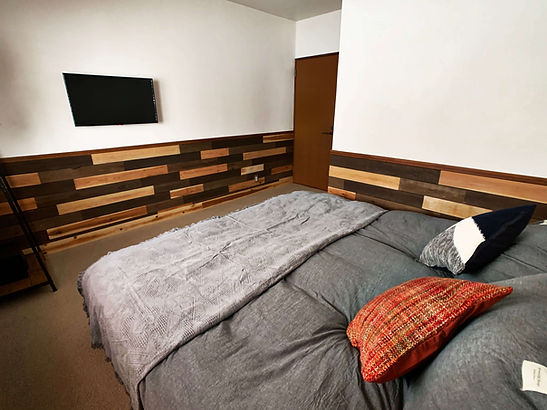 onpoint_madarao_standard_double_room_myo