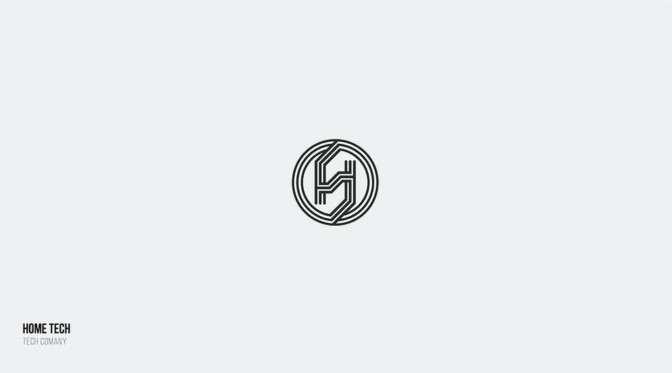 logo Archive 4-02.jpg