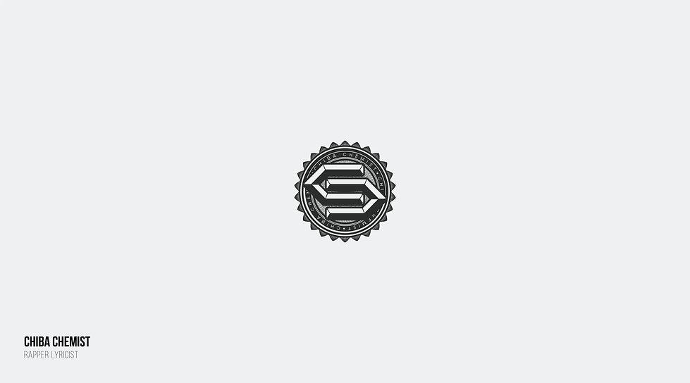 logo Archive unused-22.jpg