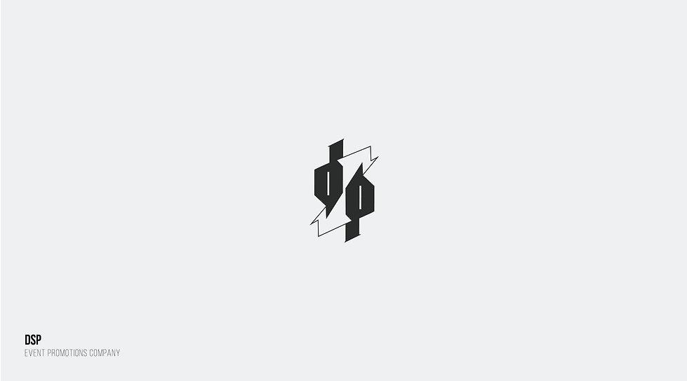 logo Archive 2-06.jpg