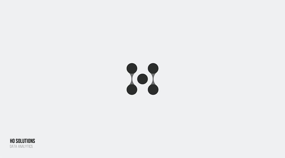 logo Archive unused-19.jpg