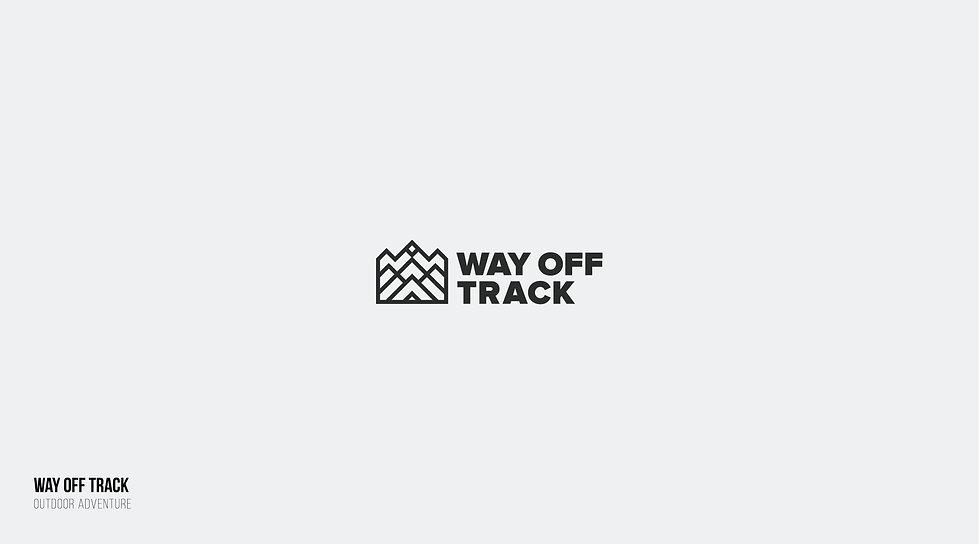 logo Archive unused-08.jpg