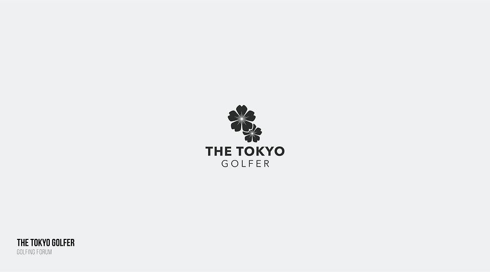 logo Archive unused-02.jpg