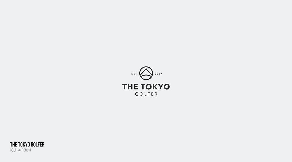 logo Archive unused-05.jpg