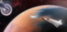 Future of space5.jpg