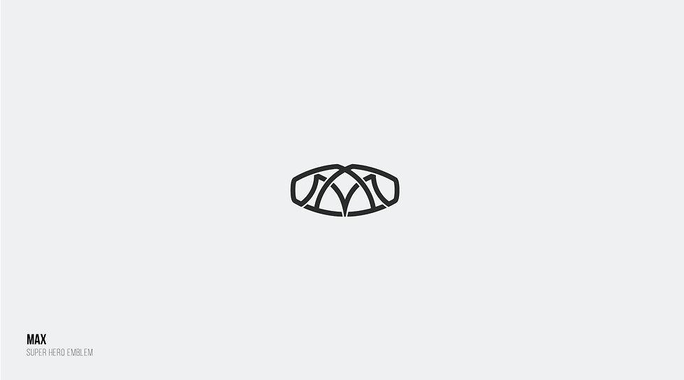 logo Archive 3-16.jpg