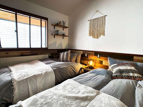 onpoint_madarao_standard_twin_room_myoko