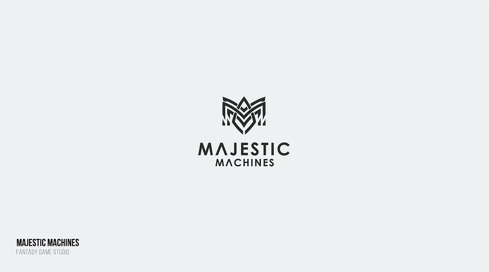 logo Archive 3-02.jpg