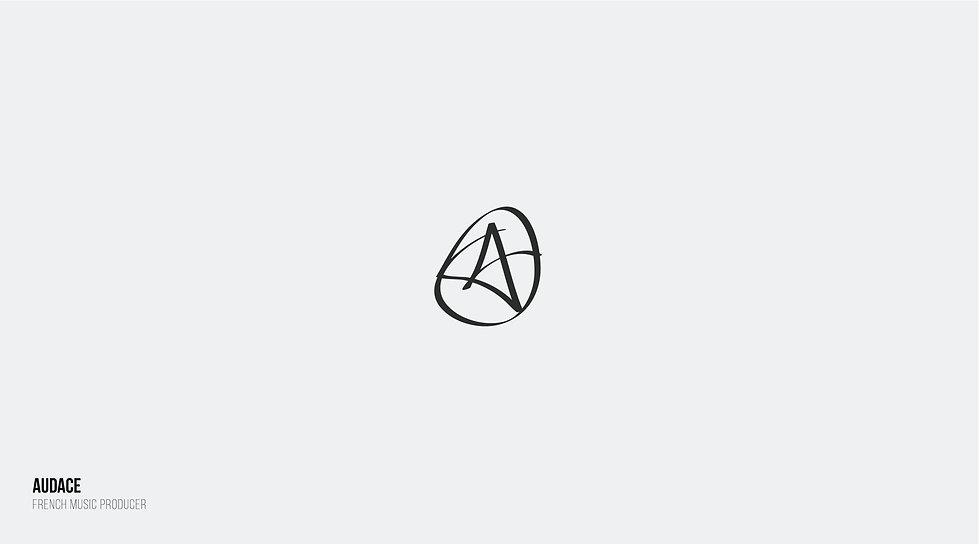 logo Archive 4-11.jpg