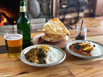 onpoint_madarao_spice_curry_myoko_niigat